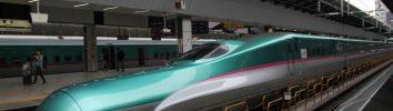 train-3397417_1920